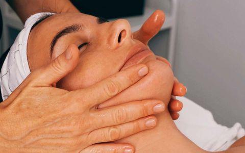 Skin Studio and Spa