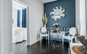Skin Studio and Spa - Skin Studio and Spa