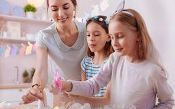Atelier DIY - Cosmétiques naturels spécial Parent-Enfant
