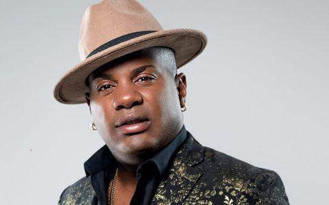 Concert Chapelier Fou Ensemble