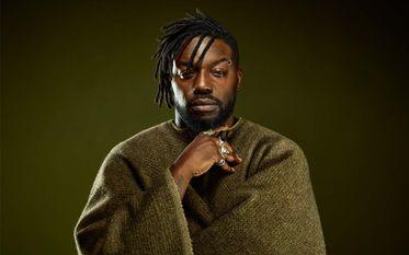 Koncert Swing Affair