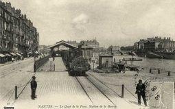 Conférence de l'Université Permanente - De Paris aux Himalayas : les itinéraires de la vie d'Alexandra David-Neel