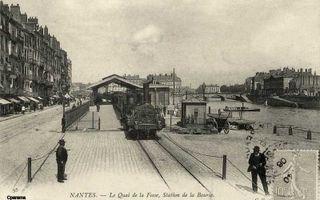 Conférence - De Paris aux Himalayas :  La vie d'Alexandra David-Neel