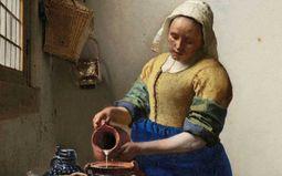 Conférence de l'Université Permanente - Les marins des Sables et la guerre d'Indépendance des États-Unis d'Amérique