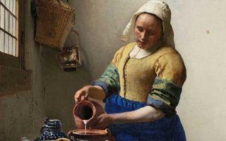 Conférence - Les marins des Sables et la guerre d'Indépendance
