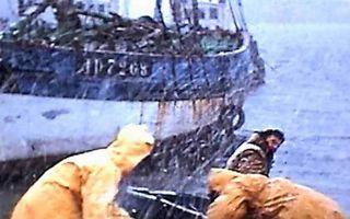 Conférence de l'Université Permanente - Angkor et la naissance d'un mythe khmer : de Pierre Loti à Georges Groslier