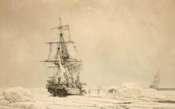 Conférence de l'Université Permanente - La naissance des « ports » africains au temps du commerce atlantique des esclaves (1450-1850)