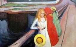 Conférence de l'Université Permanente - Constructeurs et ouvriers de la construction navale en France, XVIIe-mi XIXe