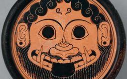Conférence de l'Université Permanente - Les voyages d'Ulysse en Méditerranée selon l'Odyssée