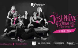 Joséphine 2021