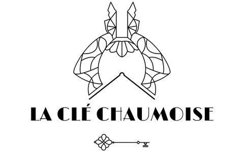 Conciergerie La Clé Chaumoise