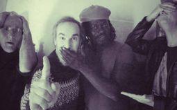 Concert des 10 ans du Show Parade MBO