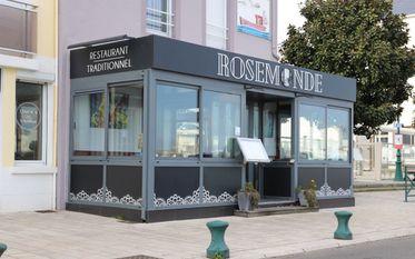 Chez Rosemonde
