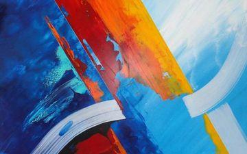 Galerie Atelier Mireille Peint
