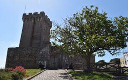 European Heritage Days - Arundel Tower