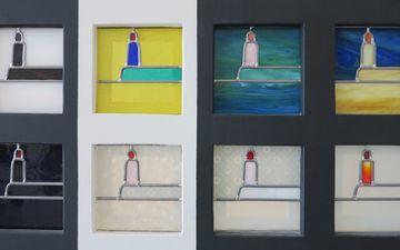 Galerie Naulin Frederic