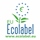 Labels : Eco-label Européen