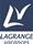 : Lagrange Vacances