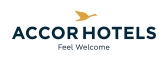 : Accor Hotels