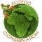 Ecozoo Conservation